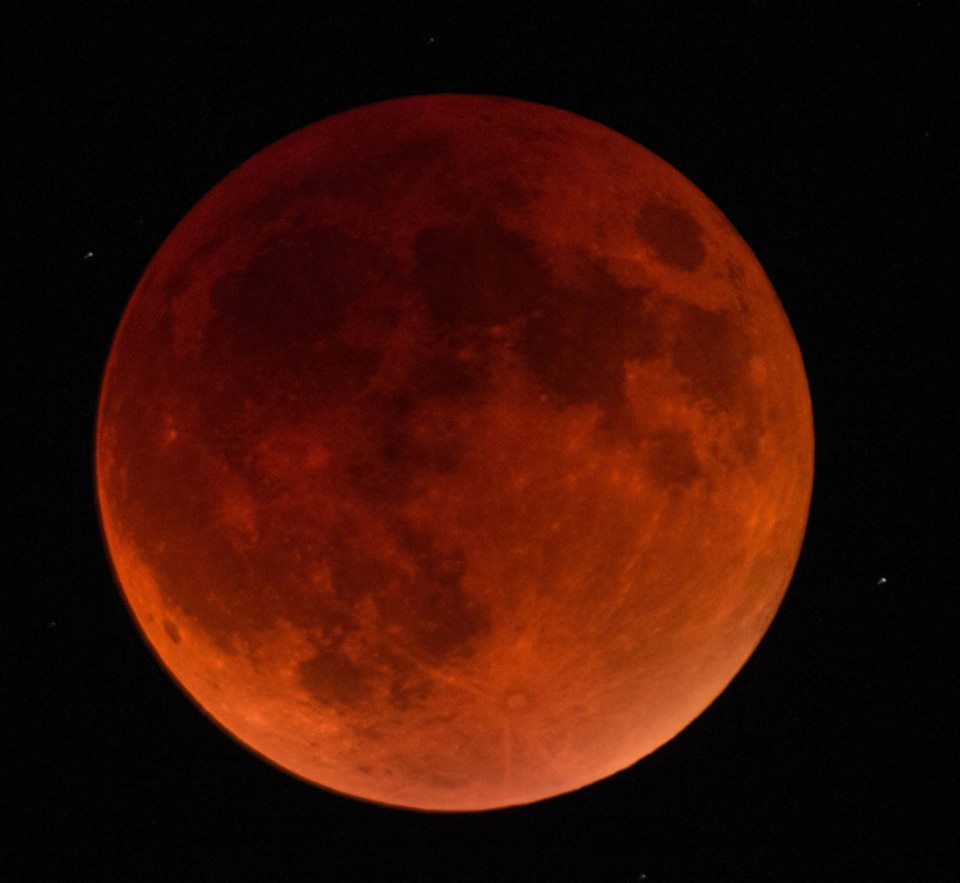 Bloodmoon. Historical Blood Moon Dates. View Original . [Updated on 11 ...